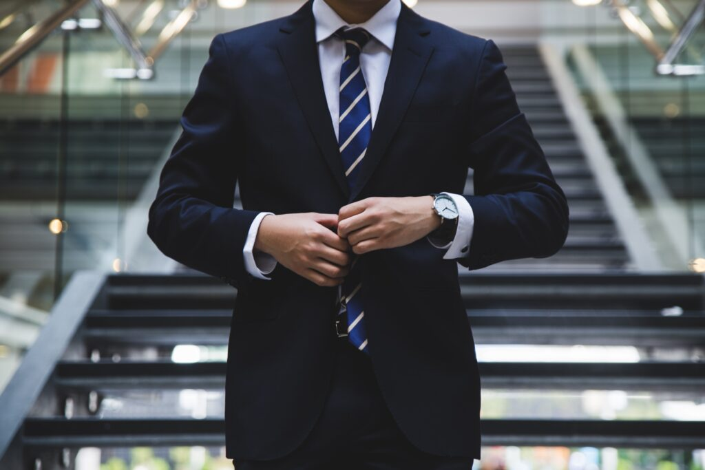 Why You Might Need to Consider a Lower Salary When Job Seeking